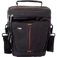 Yenkee Canyonlands YBC 520BK L černé - Pouzdro na fotoaparát