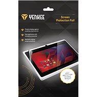 "Yenkee YPF 10UNIMT 10.1"" anti-glare - Screen protector"