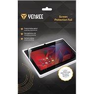 Yenkee YPF D015CLMT fólie Sencor P5504 - Ochranná fólie