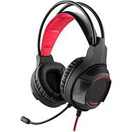YENKEE YHP 3030 SABOTAGE - Gaming Headset