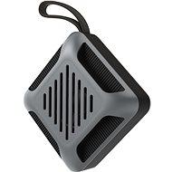 YENKEE YSP 3004SG GROOVY - Bluetooth reproduktor