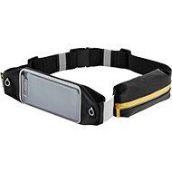 Yenkee YBM W510BK  - Pouzdro na mobilní telefon