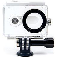 Yi Action Camera Waterproof Case - Vodotěsné pouzdro