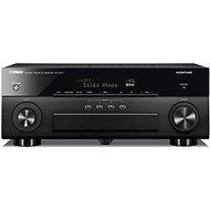 YAMAHA RX-A870 černý - AV receiver