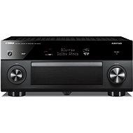 YAMAHA RX-A2070 černý - AV receiver
