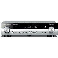 YAMAHA RX-AS710D titan - AV receiver