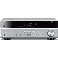 YAMAHA RX-V383 titan - AV receiver