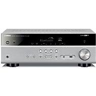 YAMAHA RX-V483 titan - AV receiver