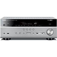 YAMAHA RX-V683 titan - AV receiver
