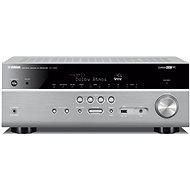 YAMAHA RX-V685 titan - AV receiver
