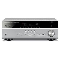 YAMAHA RX-V585 titan - AV receiver
