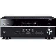 YAMAHA RX-V685 černý - AV receiver