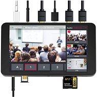 YoloLiv YoloBox Live Stream Studio - Zařízení pro streamování