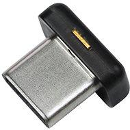 YubiKey 4C Nano - Hardware peněženka