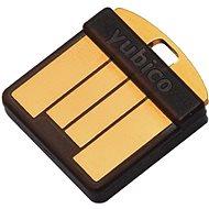 YubiKey 5 Nano - Hardware peněženka