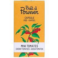 Pret a Pousser Mini Tomates Pod