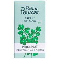 Pret a Pousser Italian Parsley Pod