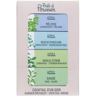 Pret a Pousser Homemade Coctail Pack