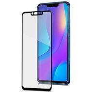 CELLY Full Glass pro Huawei P Smart+ (2019) černé