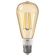 Yeelight Smart LED Filament Bulb ST64