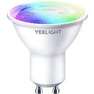Yeelight GU10 Smart Bulb W1 (Color) 4-pack