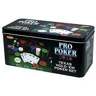 Poker - Karetní hra