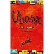 Ubongo na cesty - Společenská hra