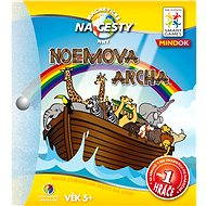 Smart - Noah's Ark - Board Game