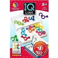 Smart - IQ Link - Board Game