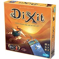 Dixit - Card Game