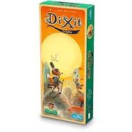 Dixit 4. rozšíření (Origins) - Rozšíření karetní hry