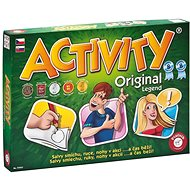 Activity Original Legend - Party Game