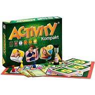 Activity Kompakt - Párty hra