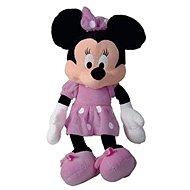 Dino Walt Disney Minnie - Plyšák