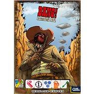 Bang! Dice game - Board Game