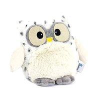 Hooty Sněžná sova - Plyšák
