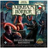 Arkham Horror: Dunwich Horror - Rozšíření společenské hry