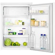 ZANUSSI ZEAN11FW0 - Malá lednice