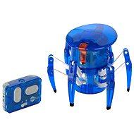 HEXBUG Pavouk tmavě modrý - Mikrorobot