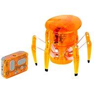 HEXBUG Pavouk oranžový - Mikrorobot