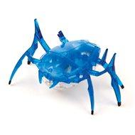 HEXBUG Scarab modrý - Mikrorobot