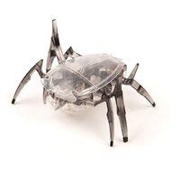HEXBUG Scarab šedý - Mikrorobot