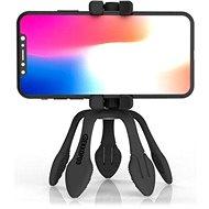 ZBAM GekkoPod černý - Držák na mobilní telefon