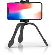 ZBAM GekkoXL černý - Držák na mobilní telefon