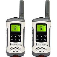MOTOROLA TLKR T50 - Vysílačky