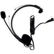 Motorola velká náhlavní souprava 00179 pro TLKR - Headset