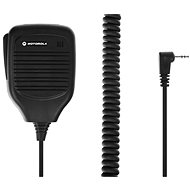 Motorola REMOTE SPEAKER MICROPHONE / TALKABOUT T82, T82 Extreme - Mikrofon