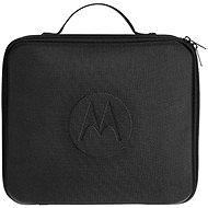 Motorola PMLN7678AR CARRY CASE FOR 2 PAIR OF RADIOS - Case