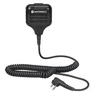 Motorola HKLN4606A REMOTE SPEAKER MICROPHONE / XT420/460/660,CP040,DP1400 - Microphone