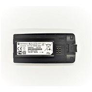 Motorola PMNN4453 3000 mAh Li-Ion BATTERY/XT225,420,460,660d - Rechargeable Battery